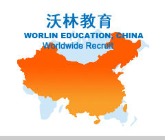 MBBS/BDS in China with English Medium Medical Program at Top Medical University in China , Medical School in China and best Dental College in China. Study Medicine and Dentistry in China with English Medium Medical Course at best Medical College in China and Top Dental School in China. MBBS degree of Admission at Top Medical Institute like Wenzhou Medical College, Anhui University of TCM consult at List of Medical University in China and MBBS Syllabus. China Medical Education is Top Ranking in world, Medical Study abroad in China is good choice for International Students