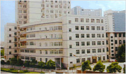 Top Medical University in China offering best medical program MBBS in English Medium